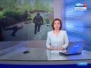 ТК Россия 1 В Ленинградской области сотрудники ОМОН на транспорте пресекли деятельность крупной нарколаборатории