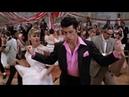 Grease John Travolta, Olivia Newton-John1978 - Mr. Loverman Mohombi