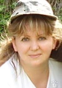 Ольга Дорофеева, 20 августа , Санкт-Петербург, id6253281