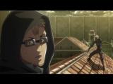 TVアニメ「進撃の巨人」Season 3 PV.mp4