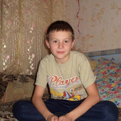 Ден Добрый, id224955163