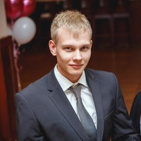Олег Горнак