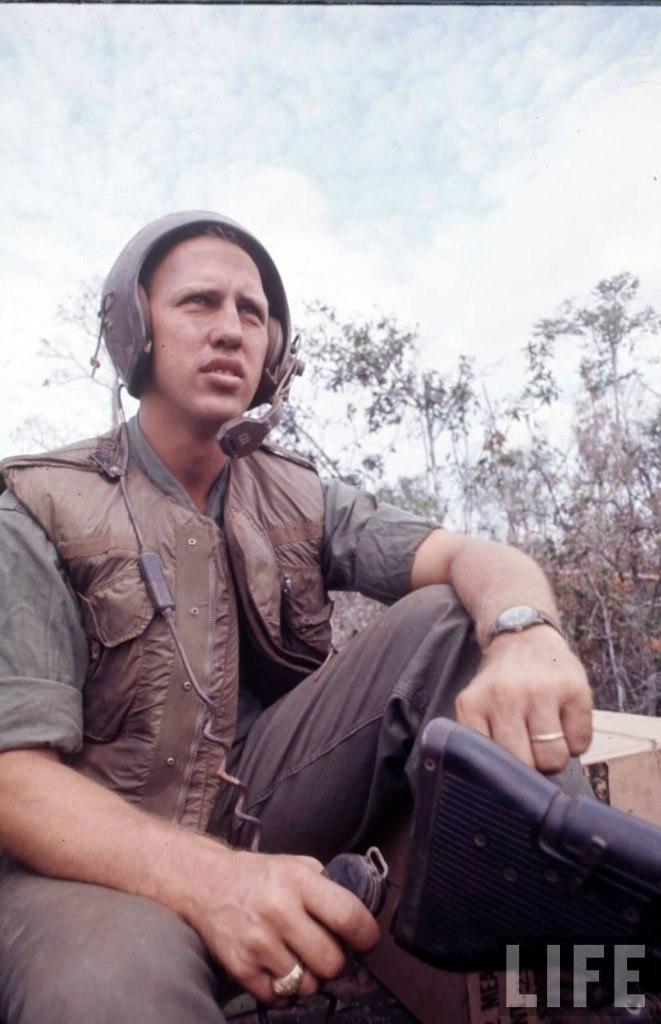 guerre du vietnam - Page 2 XPQkGb8LWtM