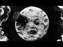 A Trip to the Moon (HQ 720p Full) - Viaje a la Luna - Le Voyage dans la lune - Georges Méliès 1902