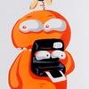Фотоаппараты и кассеты полароид,Instax,Polaroid