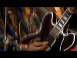 Chuck Berry - Johnny B.Goode (Live 1972) (720p).mp4