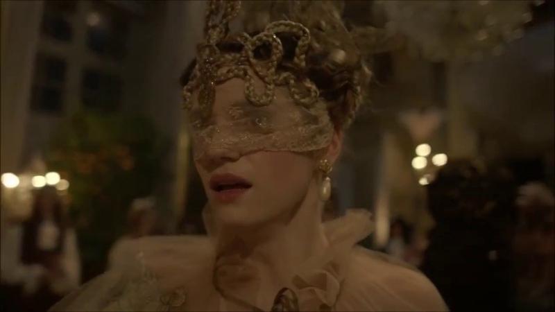 Danse Macabre - Camille Saint-Saëns