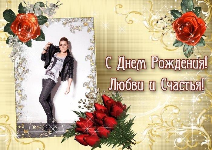 http://cs617820.vk.me/v617820222/8862/ljUgOsNacfk.jpg