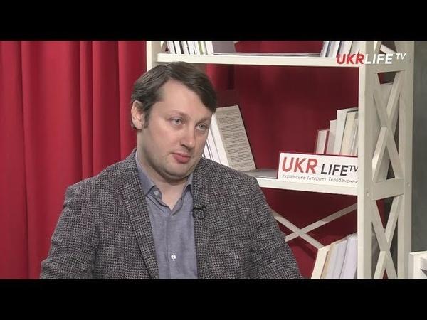 Энрике Менендес: Пушилин устраивает и Москву, и внутренние группы влияния в Донецке