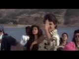 (Вражеское время (Жестокая пора) / Dushman Zamana) - Meri Jaan Main Tere Ishq Mein