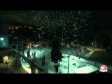 Dead Rising 3 | Геймплейный трейлер