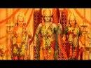 Suraj Ki Garmi Se [Full Song] By Sonu Nigam - Anmol Bhajan Ishwar Satya Hai