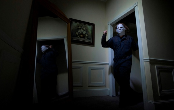 Самые раздражающие клише из фильмов ужасов (Часть 1) Вы, наверное, заметили, что герои в большинстве фильмов ужасов и некоторых триллеров не слишком-то мозговитые люди. Фактически, они сами