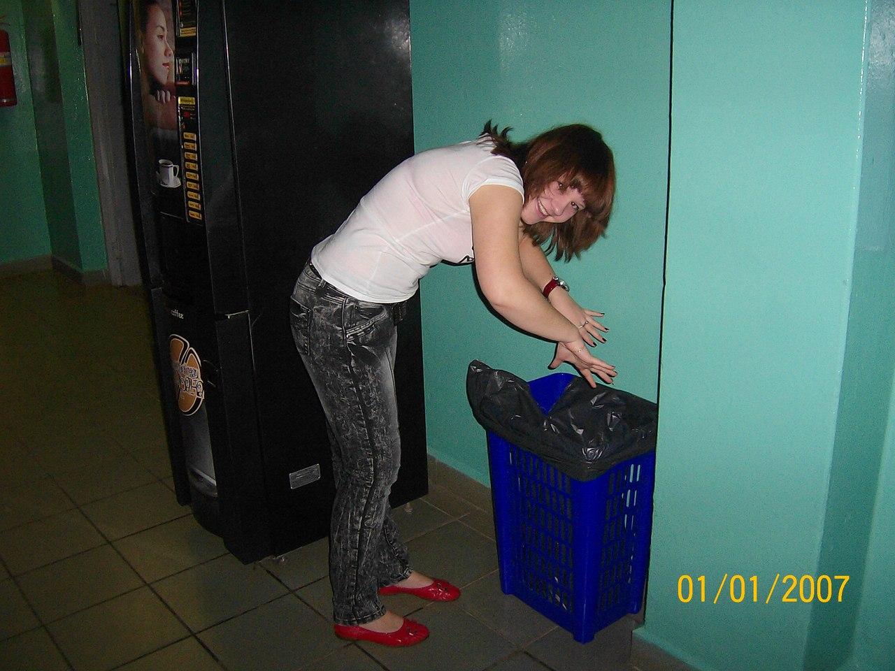 Вероника Гайко, Вилейка - фото №27