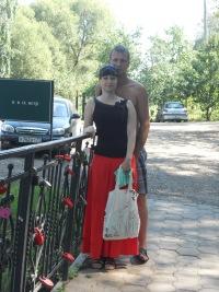 Виктор Яковенко, 4 июня 1987, Дружковка, id181669380