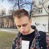 Kirill Viktorovich