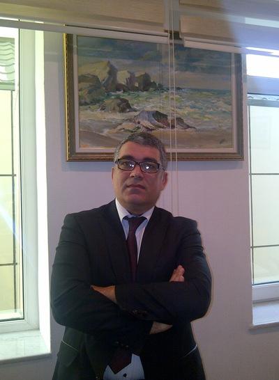 Матлаб Пашаев, 23 марта 1999, Уфа, id195982410