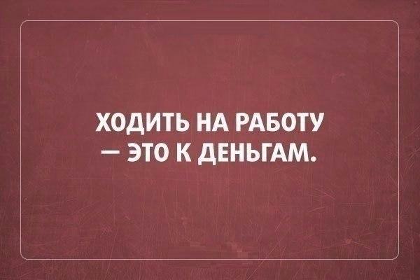 https://pp.vk.me/c543106/v543106437/11231/zhGf9CnGnv8.jpg