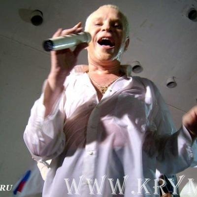 Артём Вишняков, 25 марта 1999, Чистополь, id209539245
