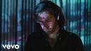 Hozier Nina Cried Power ft Mavis Staples