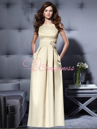 c8f20bf0dcc Платья на выпускной Екатеринбург нарядные платья