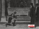 Монастырь преподобного Саввы Сторожевского. 600 лет на страже Руси.