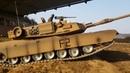NEW heng long M1A2 Abrams 1/16 rc tank tk-6.0 board second run
