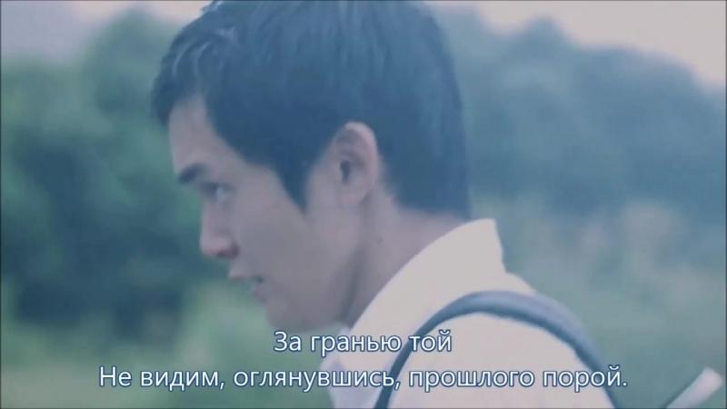 BOON смотреть видео - KinoBeer ru