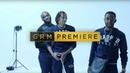 Kenny Allstar ft. Headie One D-Block Europe - Tracksuit Love (Remx)