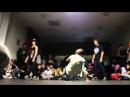 ?, El, Avoc, Baskov - 'Jam - Субботник 2013'/First round