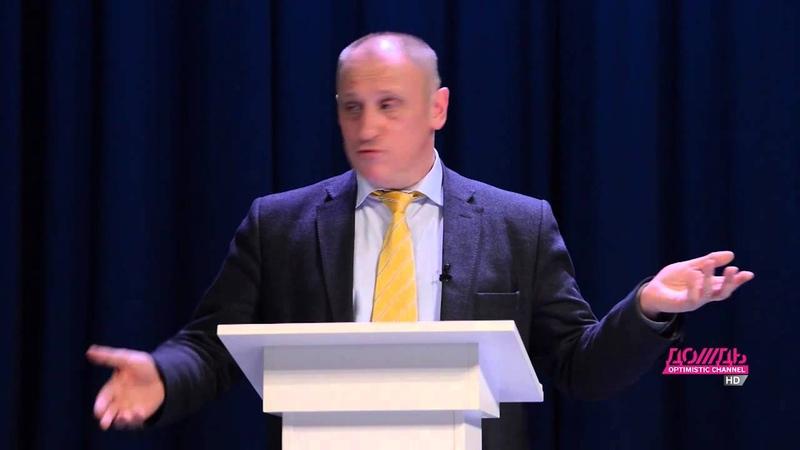 Александр Аузан: «Государство заботится об общем благе»