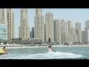 Skydive Dubai @mndlson
