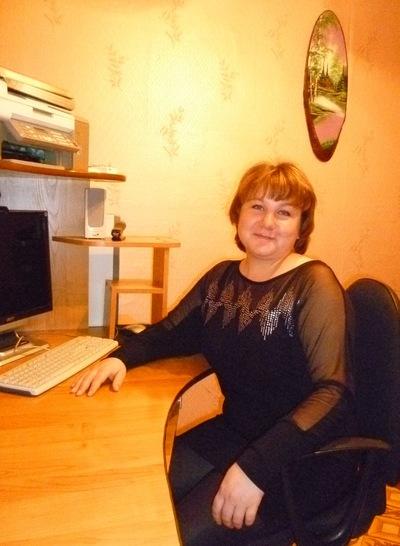 Альбина Бахтимирова, 2 мая , Москва, id184664030