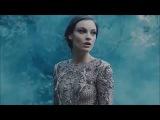 Ultimate Bass - Yevva (R3dub Remix) ™(Trance & Video) HD