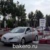 bakero.ru