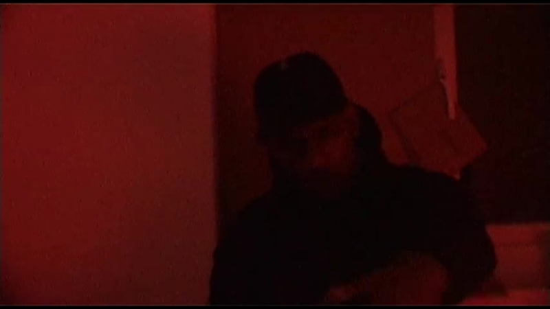 Skepta feat. Young Lord - It Aint Safe (Official Video)