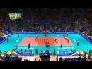 FIVB.Mens.World.Championship.2018.09.21.Group.F.Brazil.vs.Australia.WEB.720p