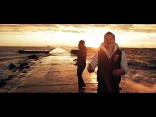 Artūrs M x Ģirts L � Dzīvo Dzīvi (prod. by Sinima) (Official Video)