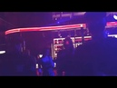 "Игорь Порох Insaf (БандаБанзай) - За рулём live in karaoke club ""Shake"""