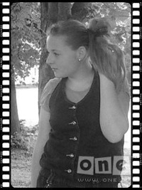 Dana Perfurova, 7 февраля 1996, Новопавловск, id191880644