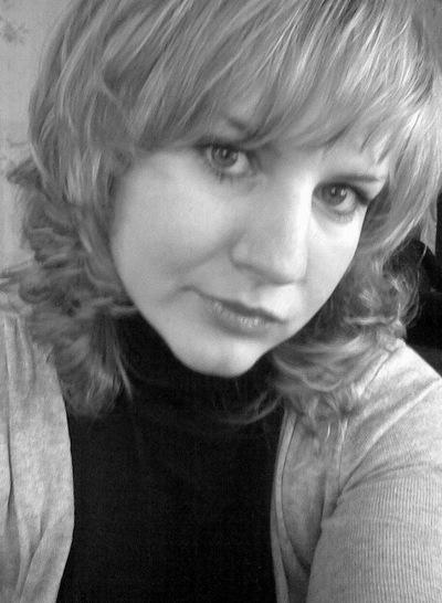Светлана Кускова, 5 ноября , Себеж, id24912412
