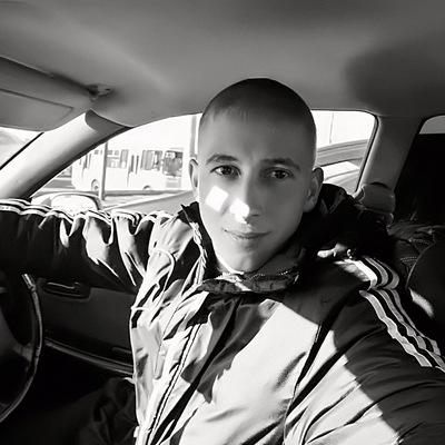 Жека Димов