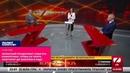 Зеленский продолжит избегать конкретики, чтобы не терять электорат до выборов в Раду