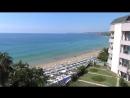 Aska Just in Beach *5, Аланья