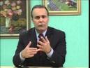 Dr. Lair Ribeiro - Como administrar melhor á si mesmo
