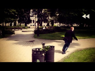 Ex] da Bass & �������� ������   ��� H�����o (Andy Bassland Remix)
