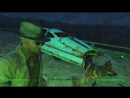Первый Хоррор Канал Fallout 4 Прохождение На Русском 13 СЕКРЕТНАЯ ПОДЗЕМКА