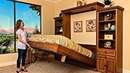 15 Space saving furniture ideas for your home Live Smart Expand Your Space