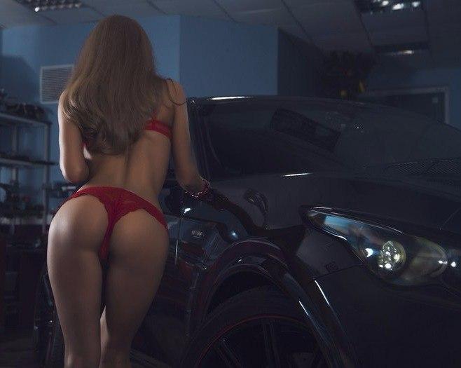Free big porn pornstar gii tnh clips