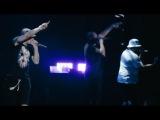 Eminem Live at Wembley Stadium in London 2014 (FULL CONCERT)